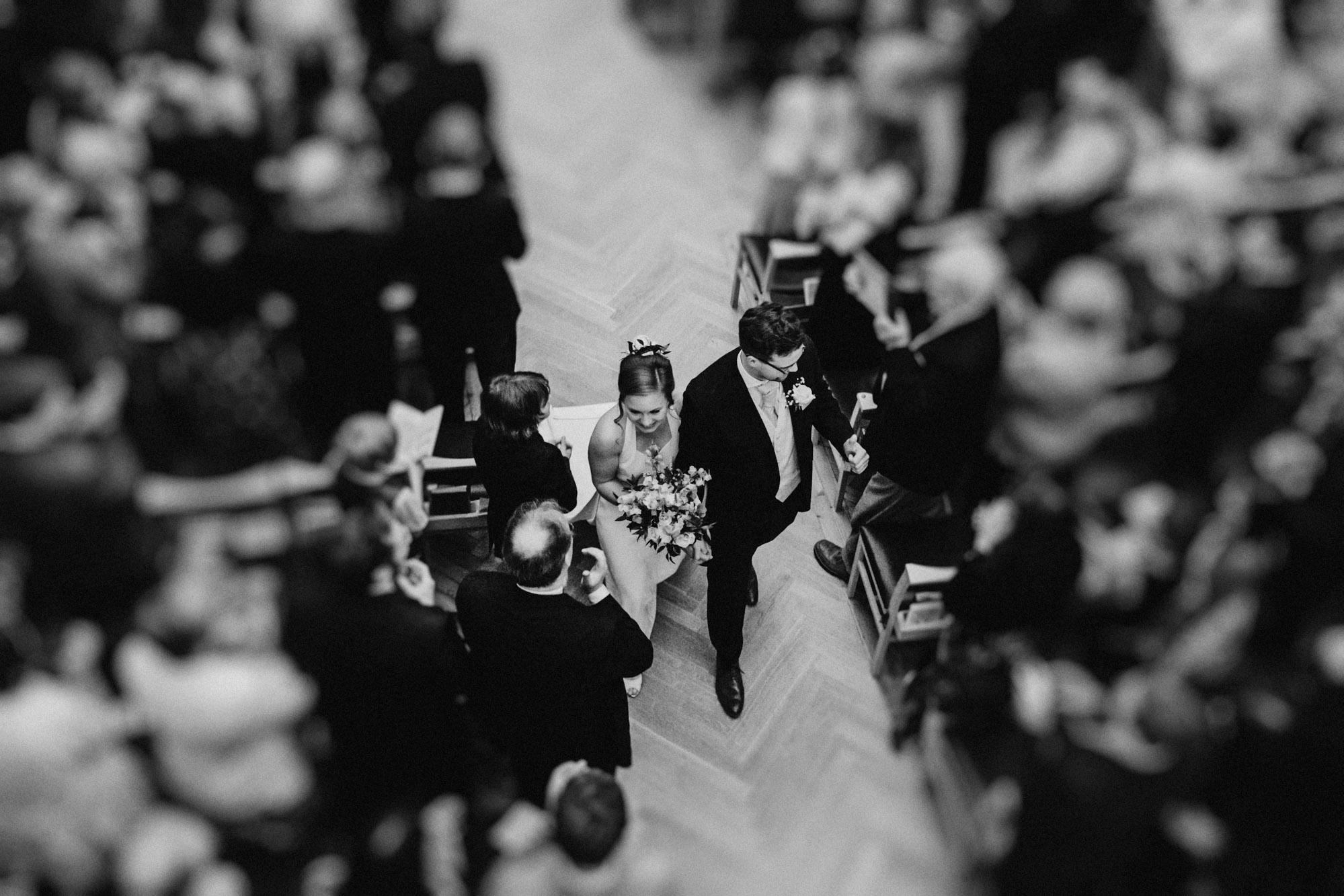 Cardiff Wedding Photographer-54.jpg