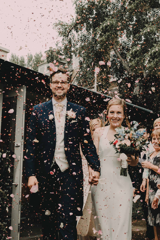 Cardiff Wedding Photographer-64.jpg