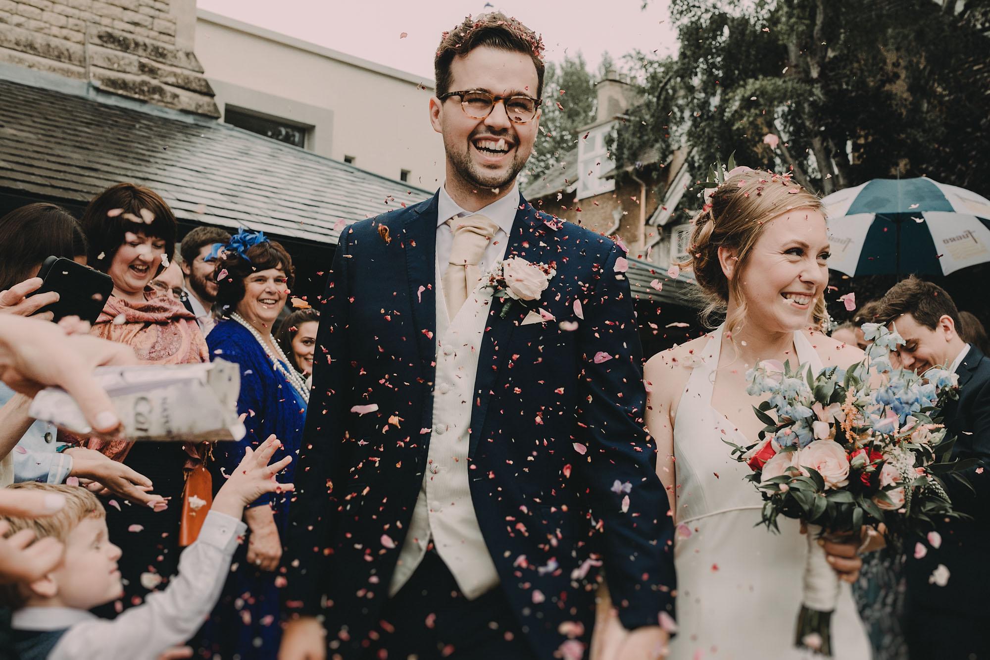 Cardiff Wedding Photographer-65.jpg
