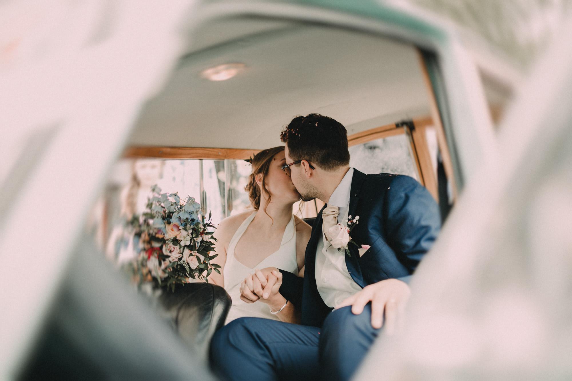 Cardiff Wedding Photographer-66.jpg