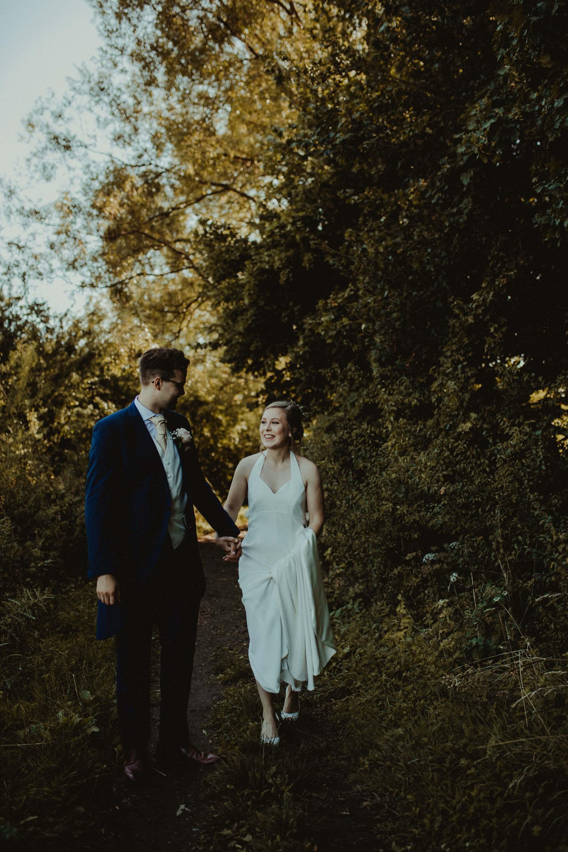 Cardiff Wedding Photographer-80.jpg