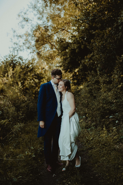 Cardiff Wedding Photographer-81.jpg