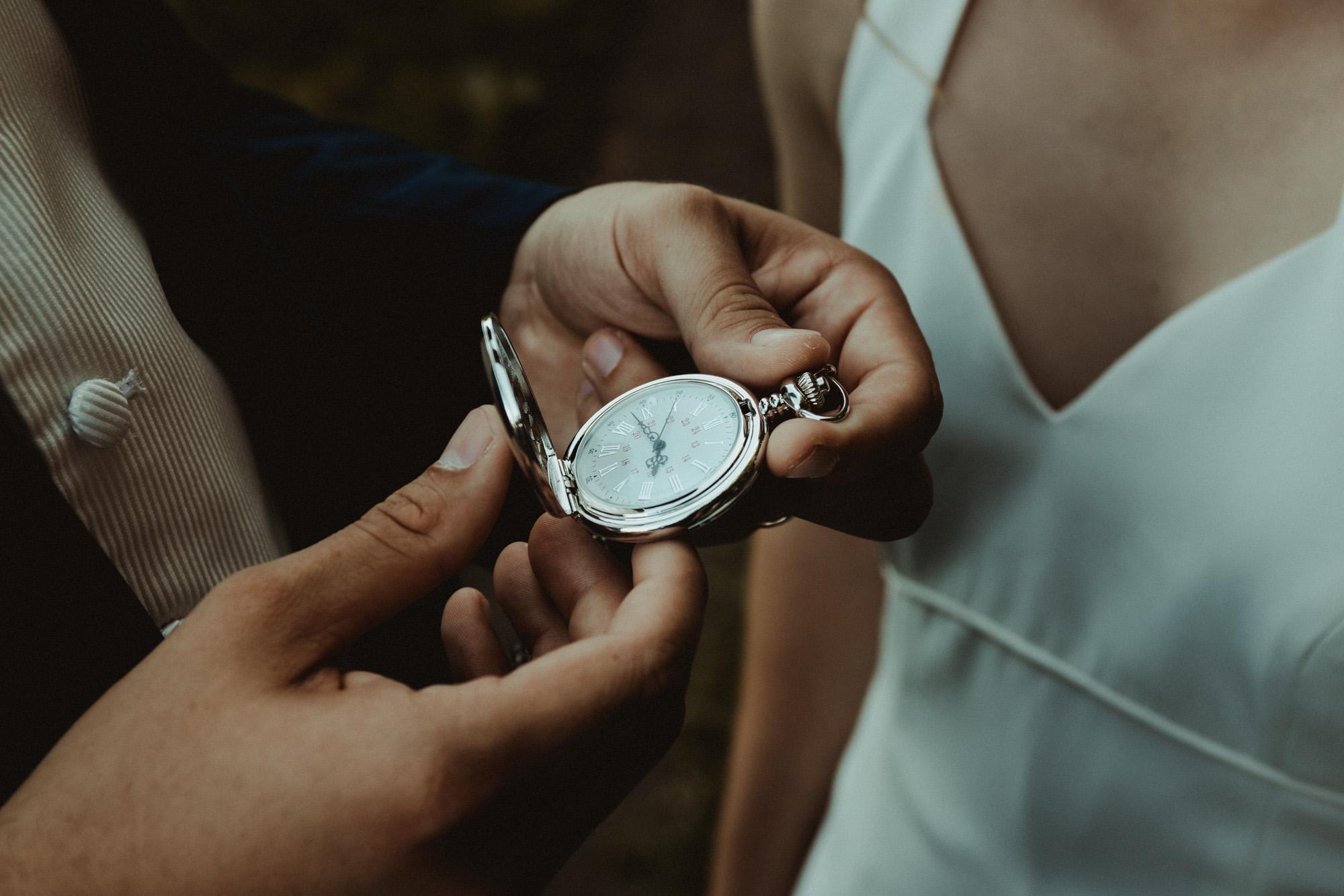 Cardiff Wedding Photographer-84.jpg