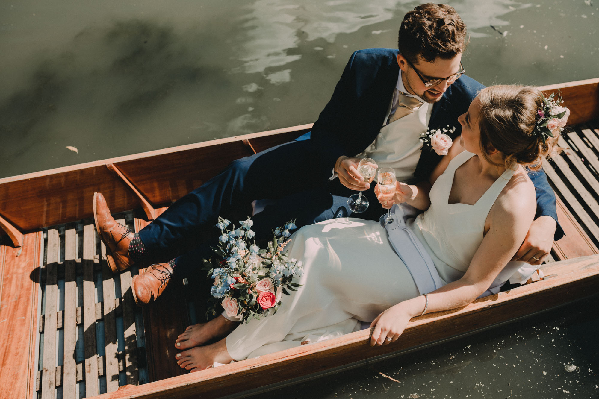 Cardiff Wedding Photographer-85.jpg