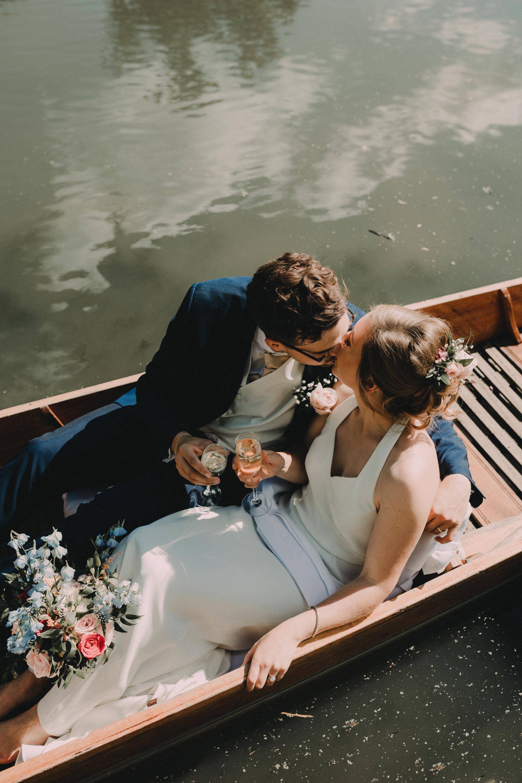Cardiff Wedding Photographer-86.jpg