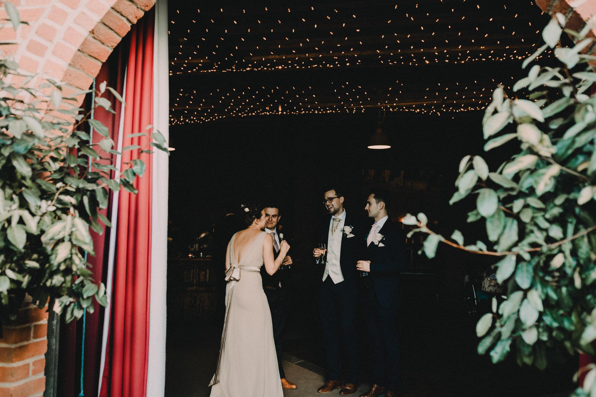 Cardiff Wedding Photographer-98.jpg