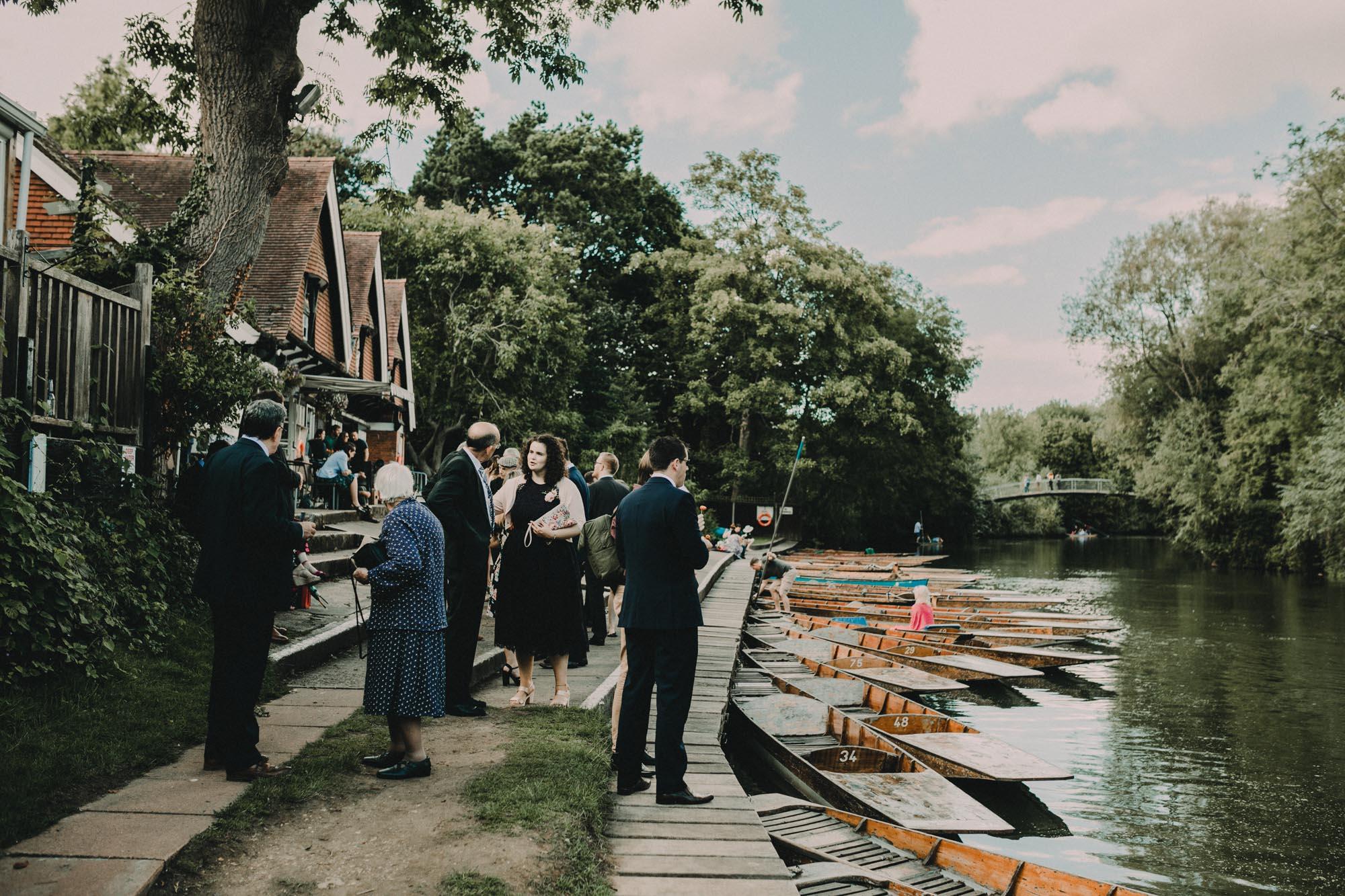 Cardiff Wedding Photographer-103.jpg