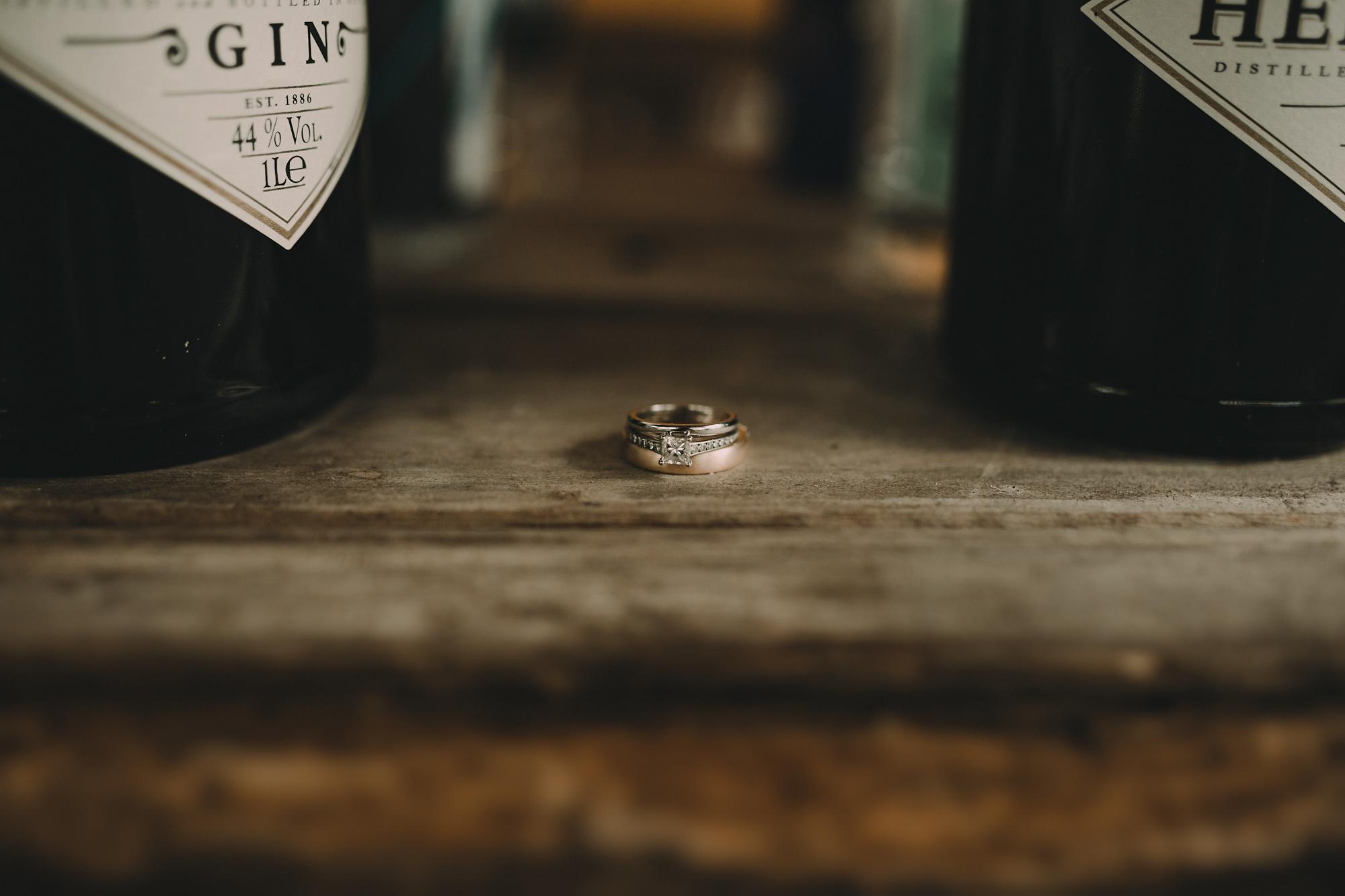 Cardiff Wedding Photographer-108.jpg