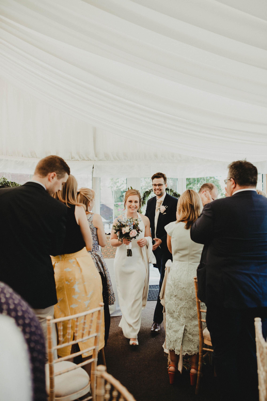 Cardiff Wedding Photographer-109.jpg