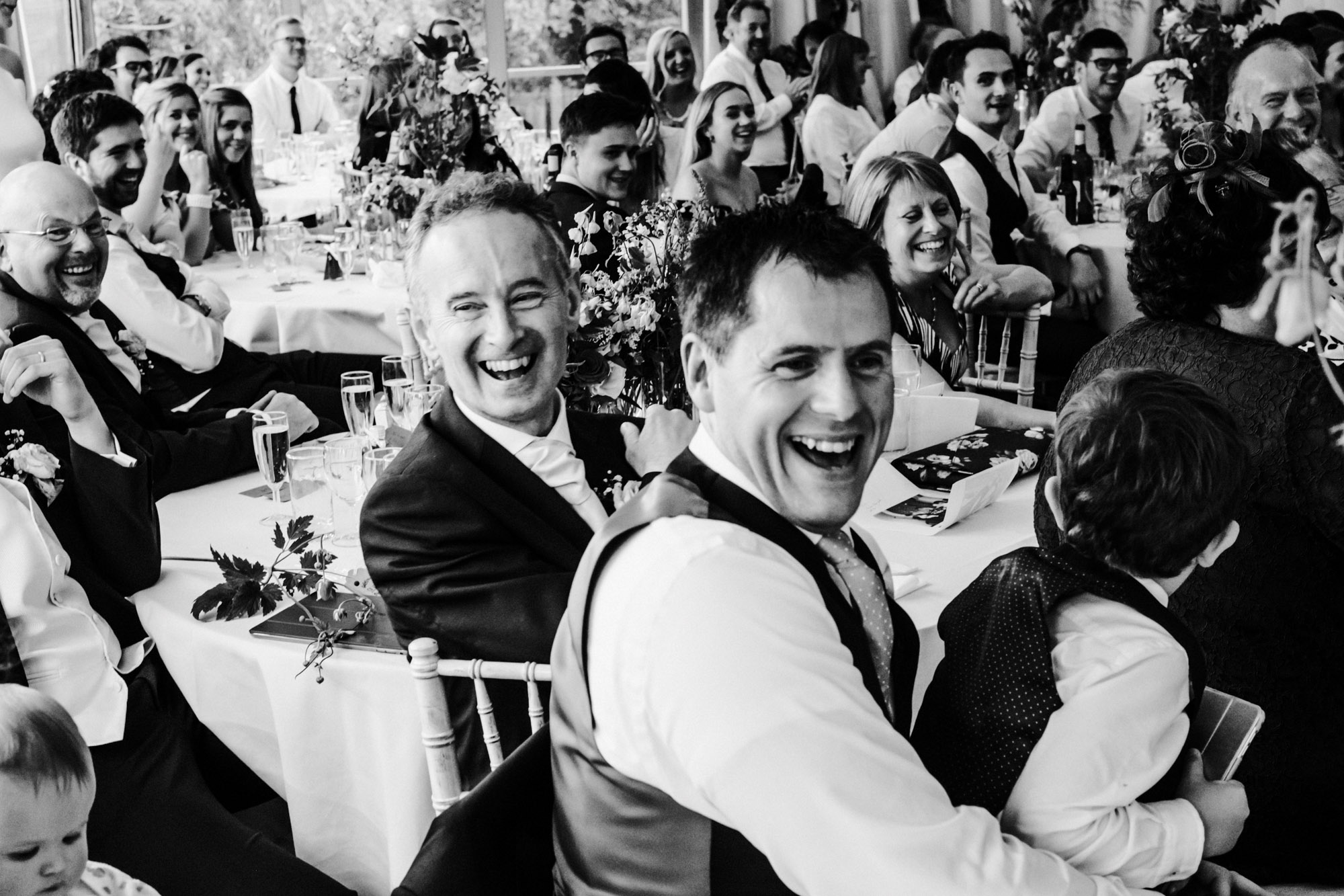 Cardiff Wedding Photographer-111.jpg
