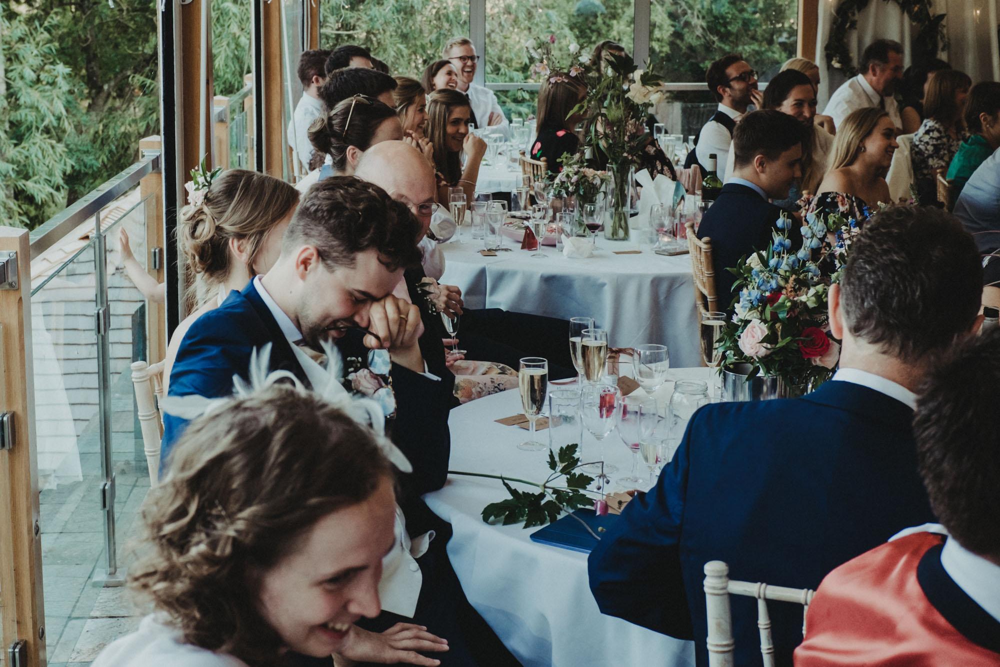 Cardiff Wedding Photographer-112.jpg
