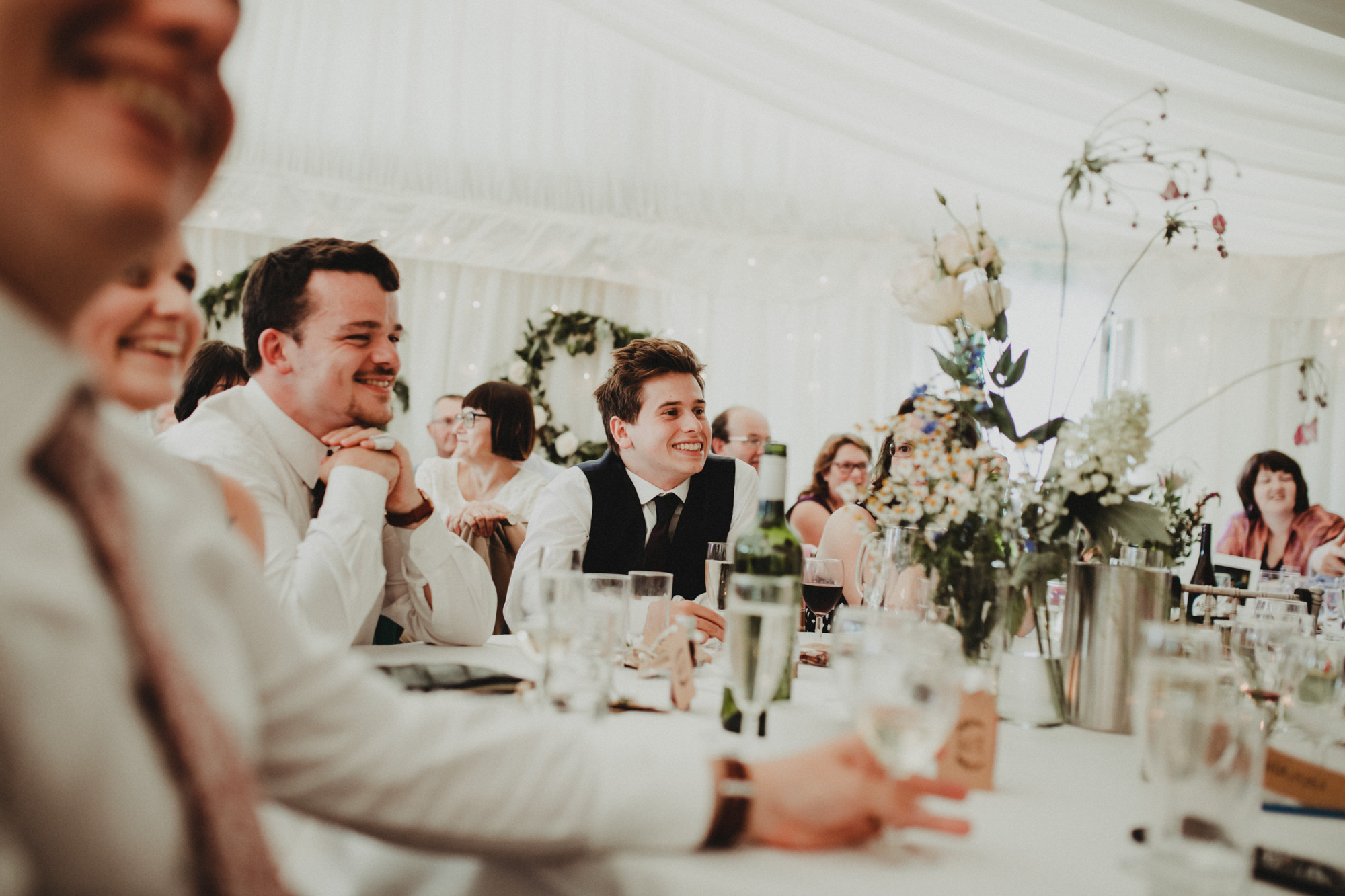 Cardiff Wedding Photographer-115.jpg