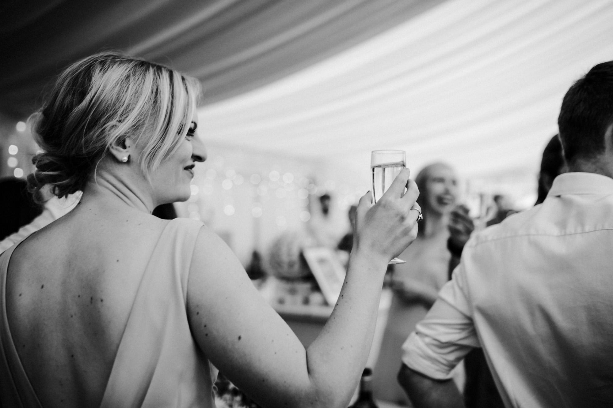 Cardiff Wedding Photographer-116.jpg