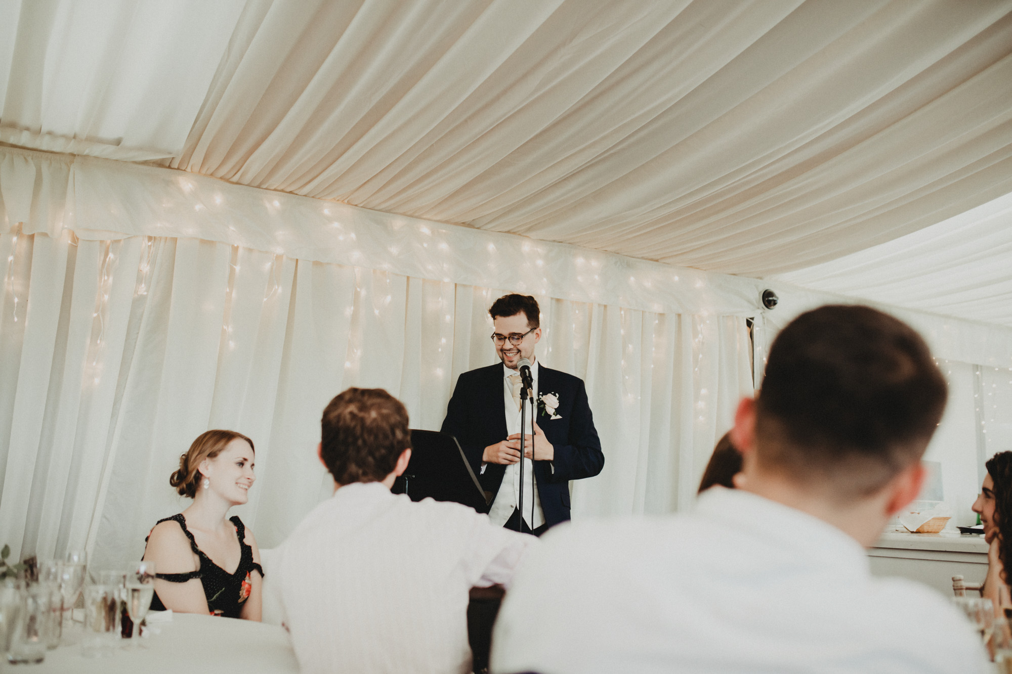 Cardiff Wedding Photographer-119.jpg