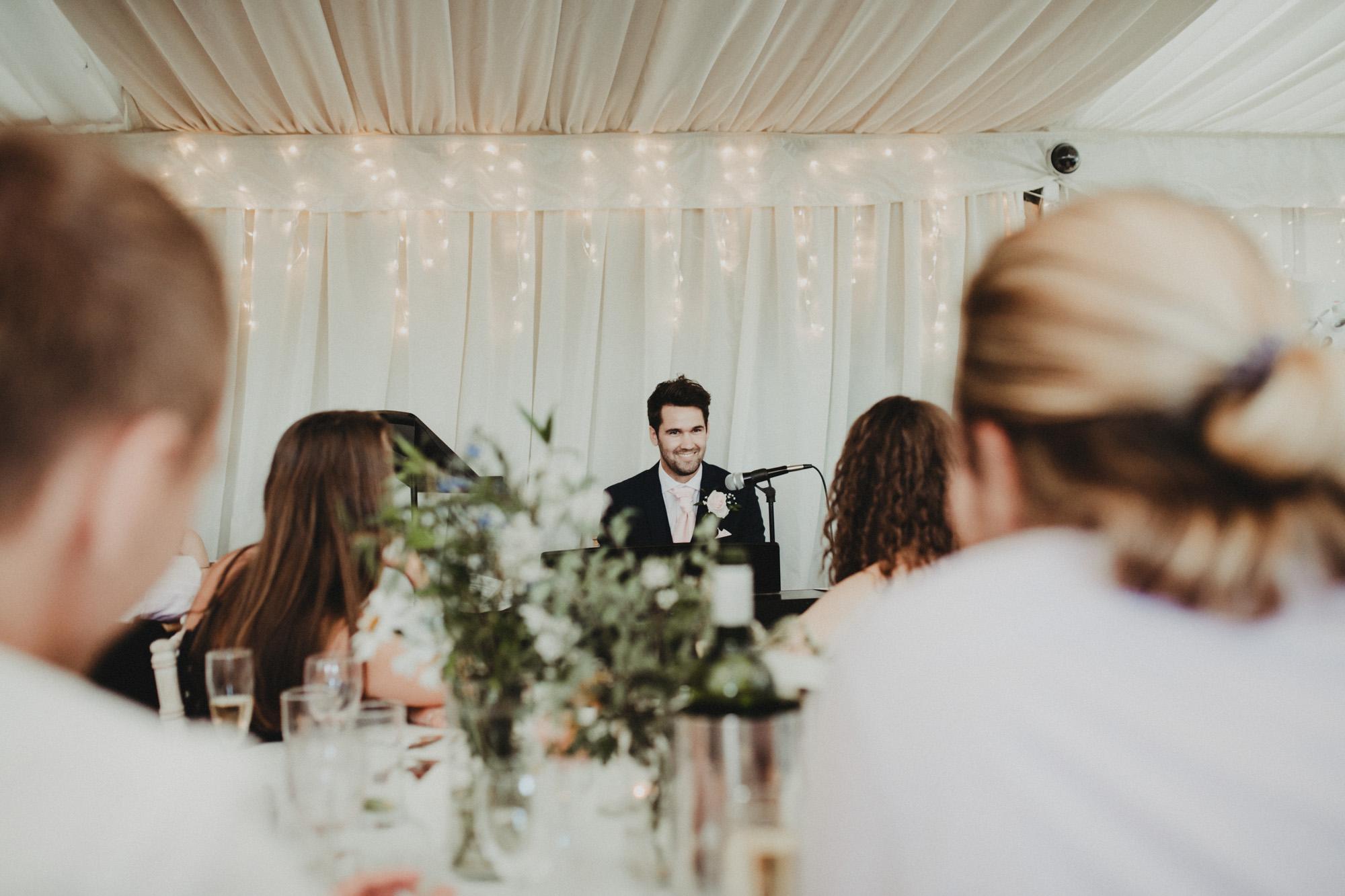 Cardiff Wedding Photographer-120.jpg