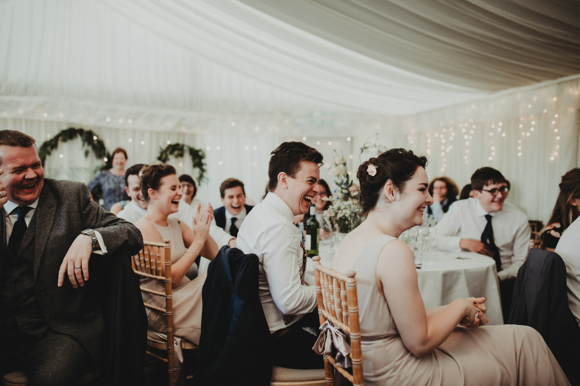 Cardiff Wedding Photographer-121.jpg