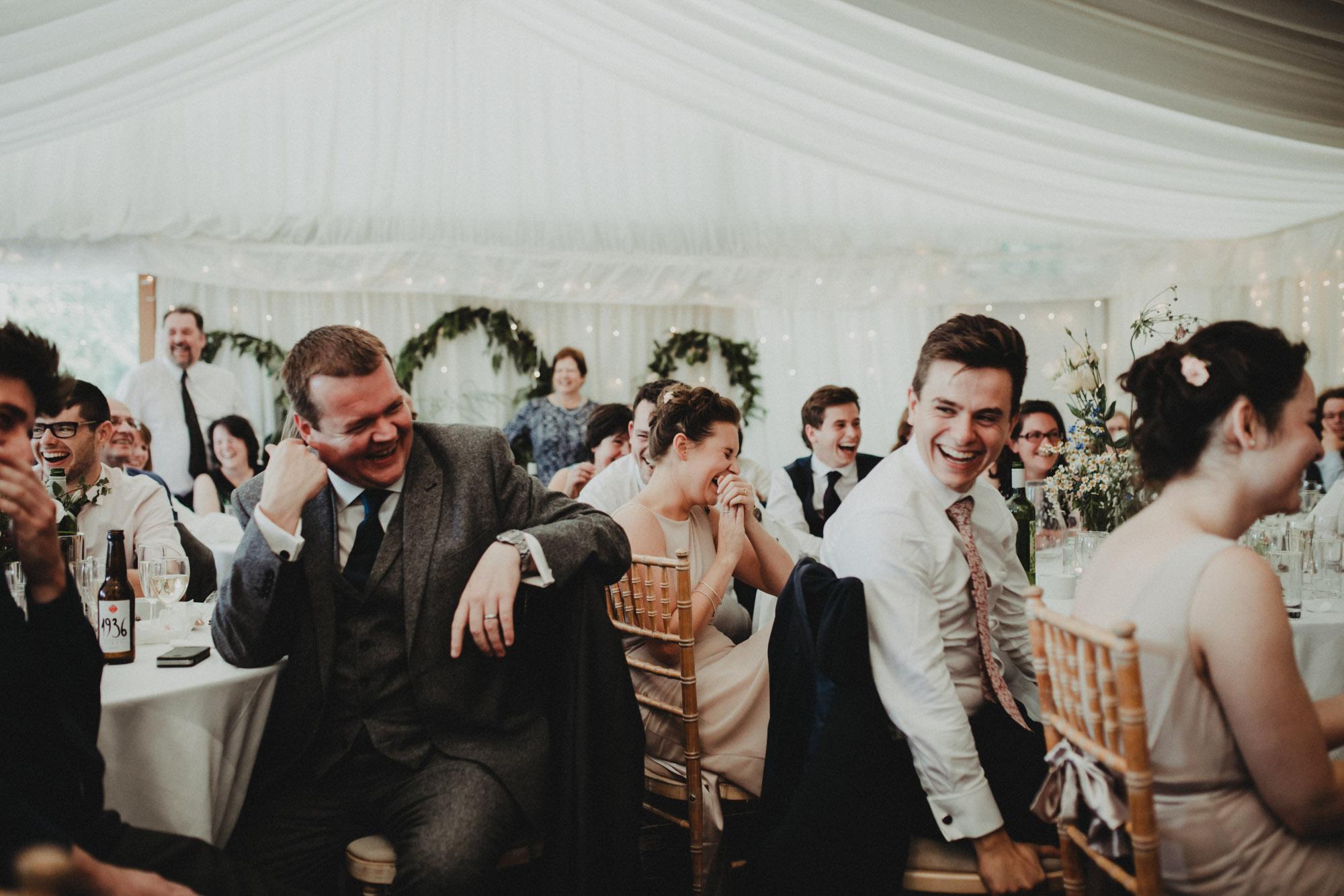 Cardiff Wedding Photographer-122.jpg