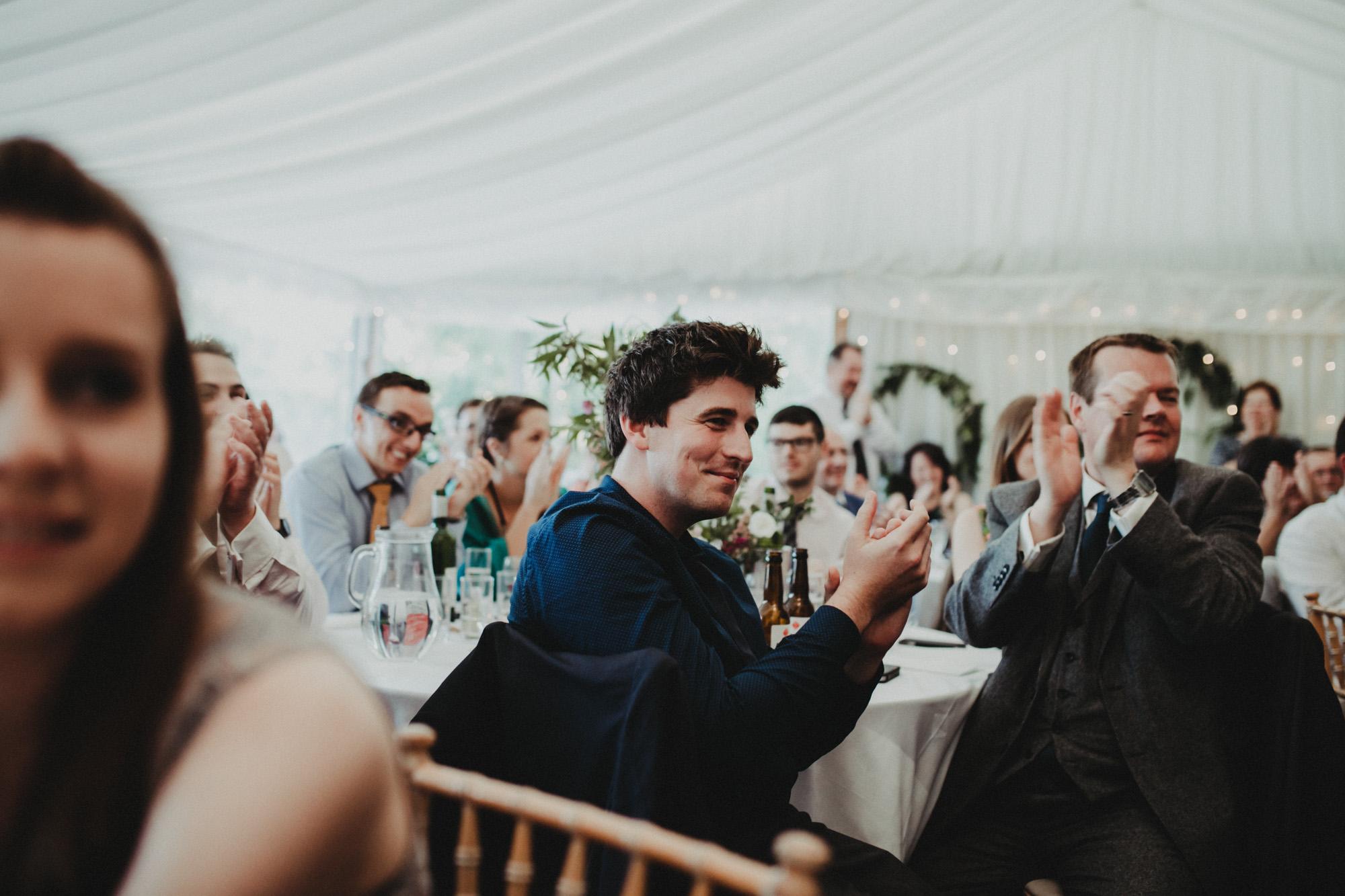 Cardiff Wedding Photographer-123.jpg