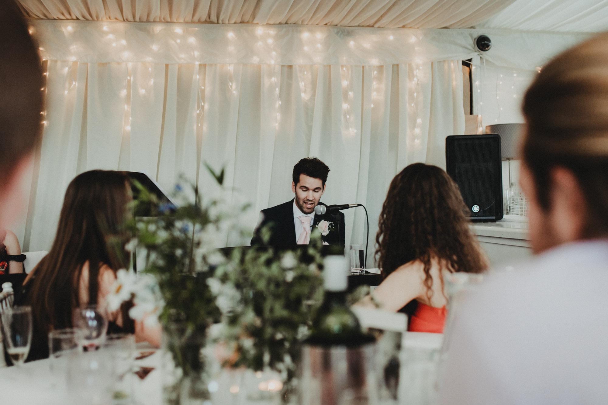Cardiff Wedding Photographer-124.jpg