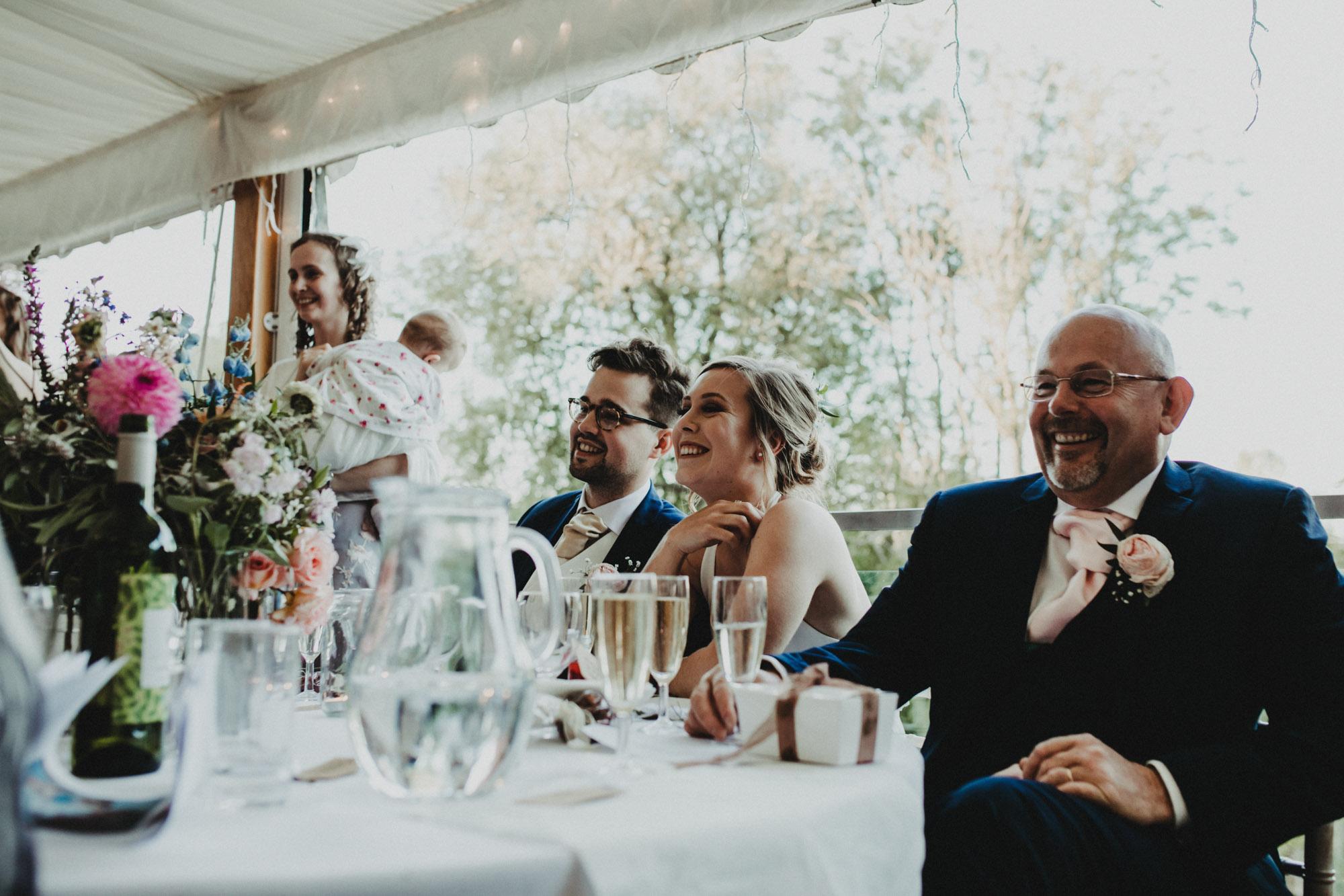 Cardiff Wedding Photographer-125.jpg
