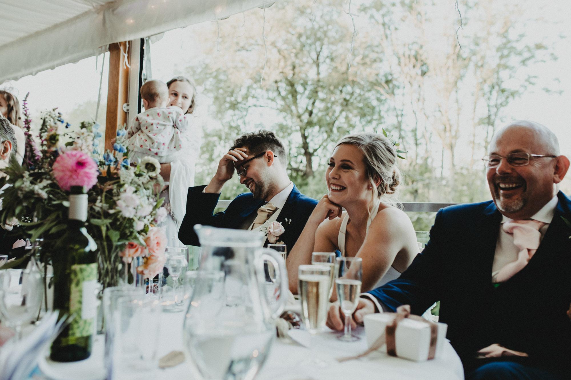 Cardiff Wedding Photographer-126.jpg