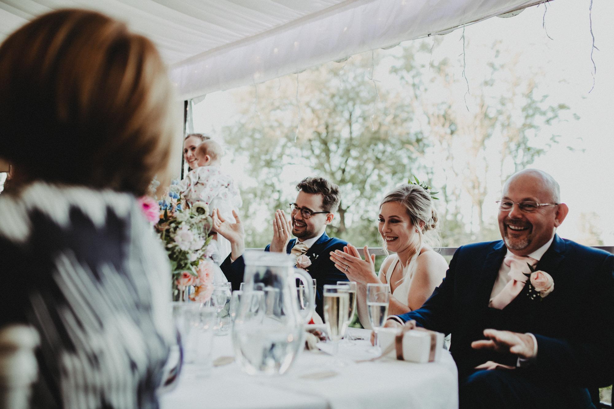 Cardiff Wedding Photographer-127.jpg