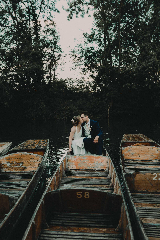 Cardiff Wedding Photographer-128.jpg