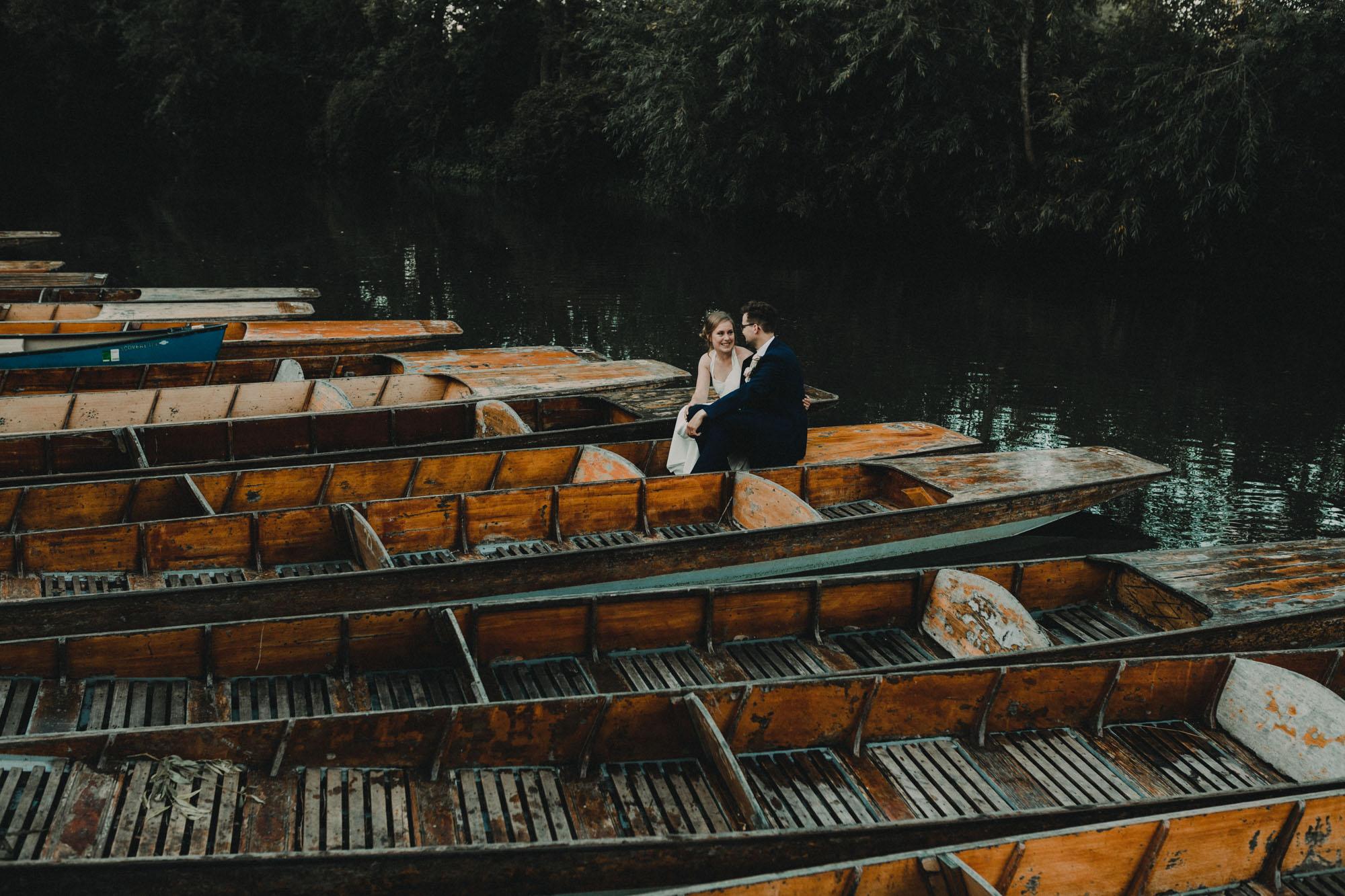 Cardiff Wedding Photographer-129.jpg