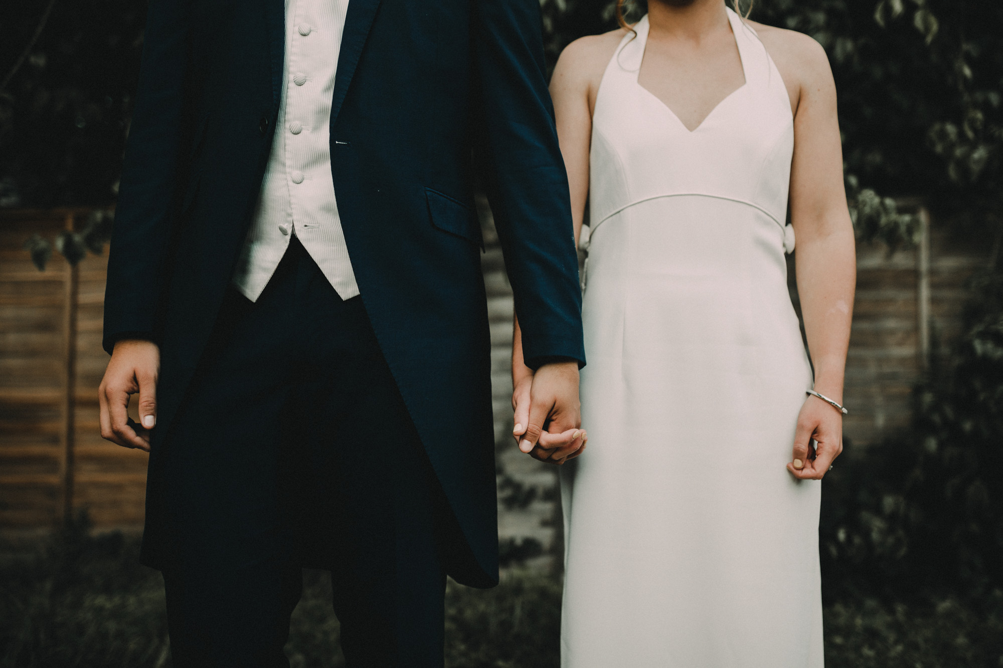 Cardiff Wedding Photographer-136.jpg