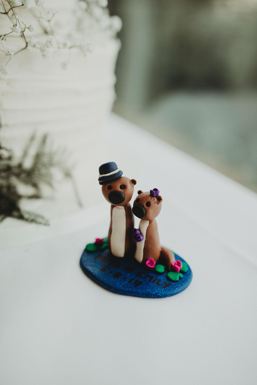 Cardiff Wedding Photographer-143.jpg