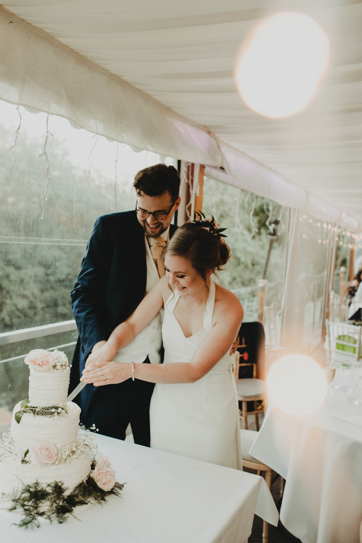 Cardiff Wedding Photographer-145.jpg