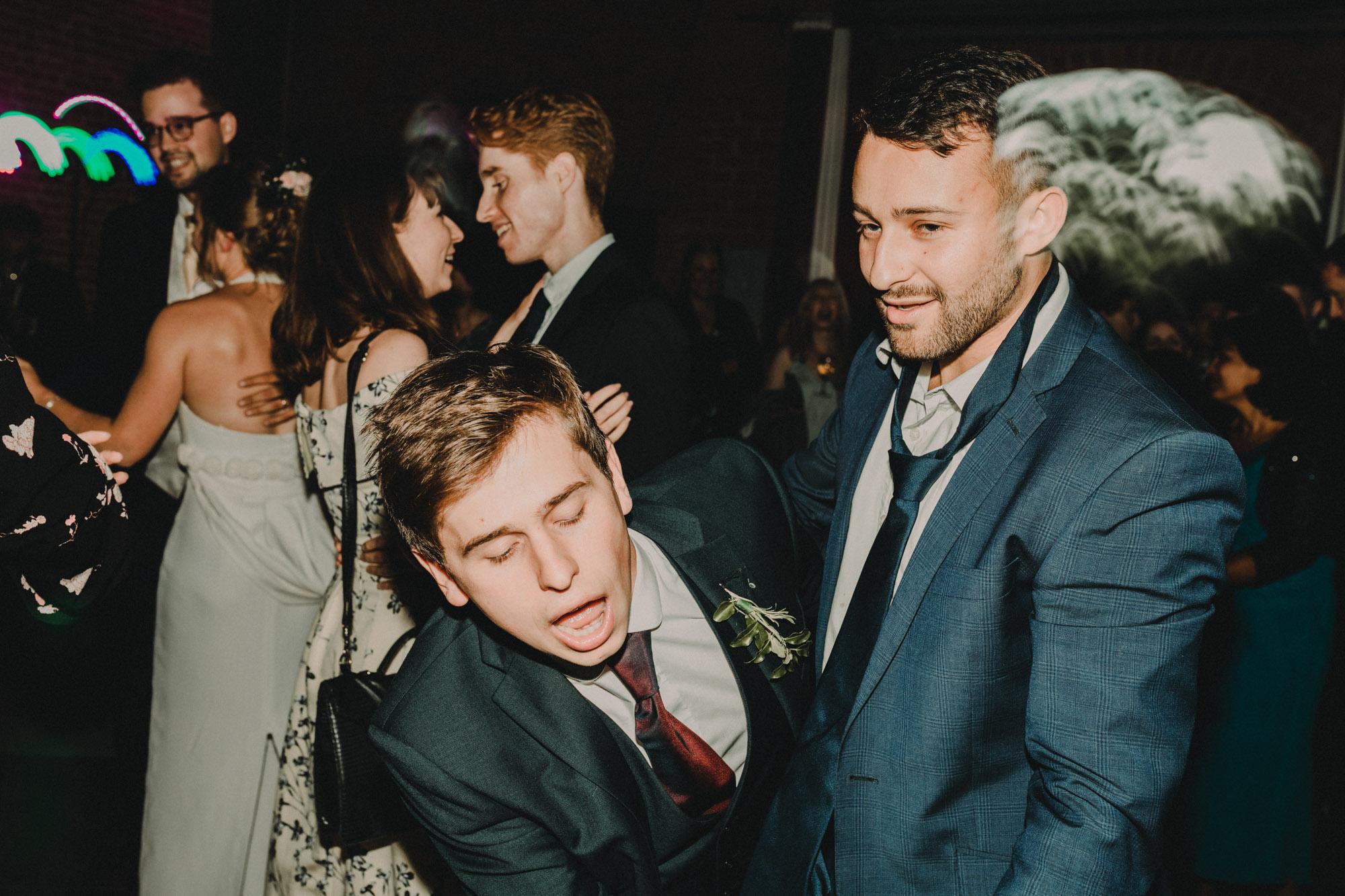 Cardiff Wedding Photographer-152.jpg