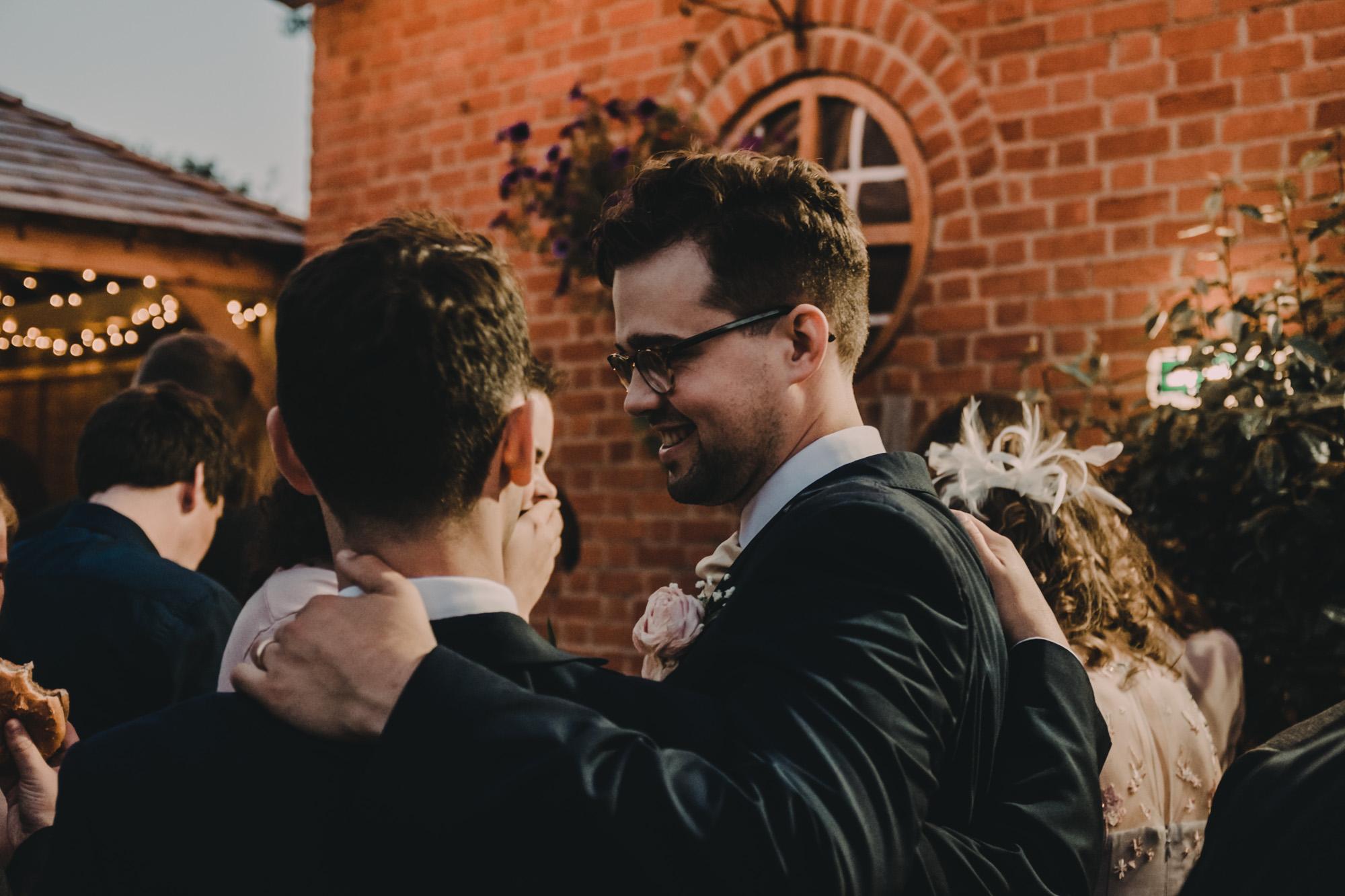 Cardiff Wedding Photographer-166.jpg