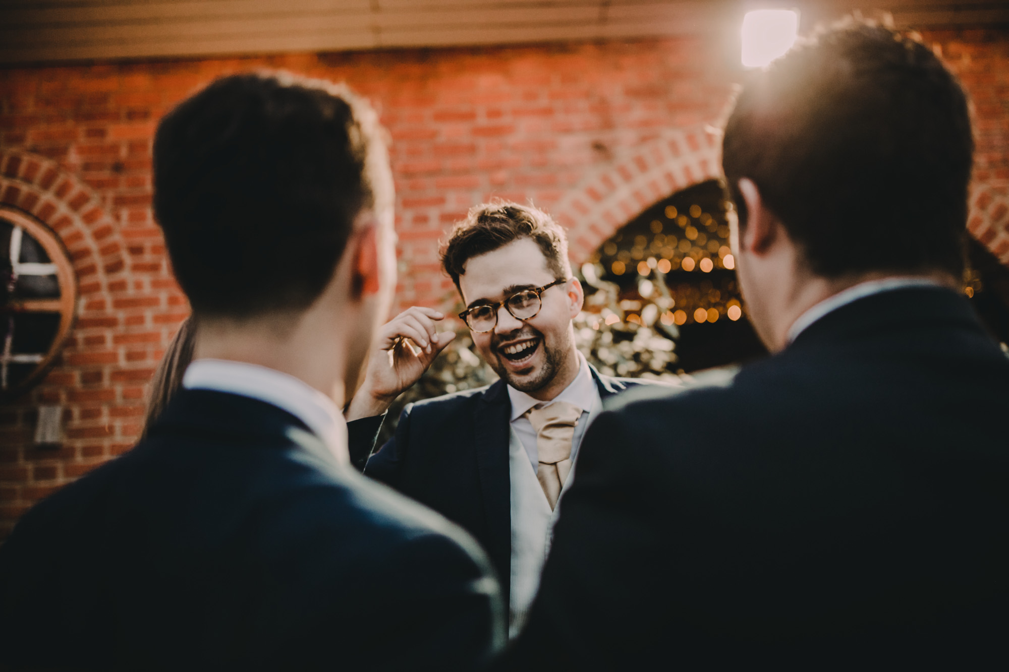 Cardiff Wedding Photographer-170.jpg