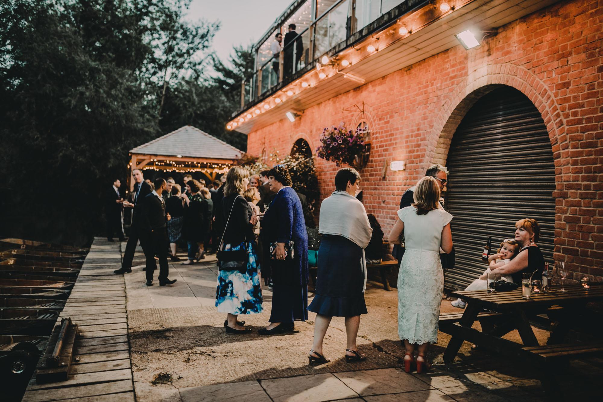 Cardiff Wedding Photographer-173.jpg