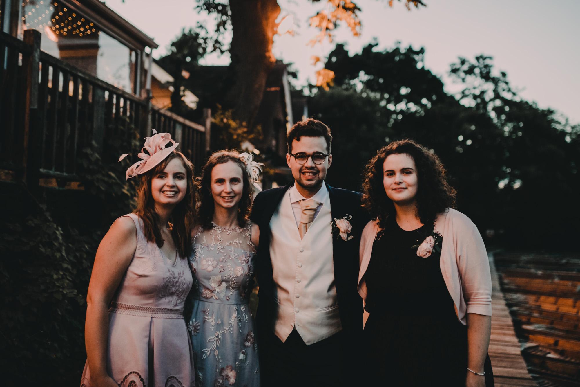 Cardiff Wedding Photographer-175.jpg