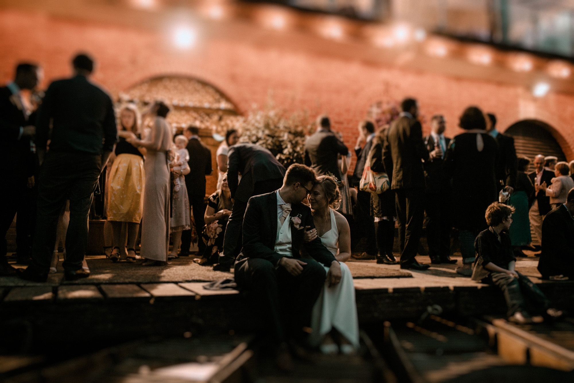 Cardiff Wedding Photographer-178.jpg