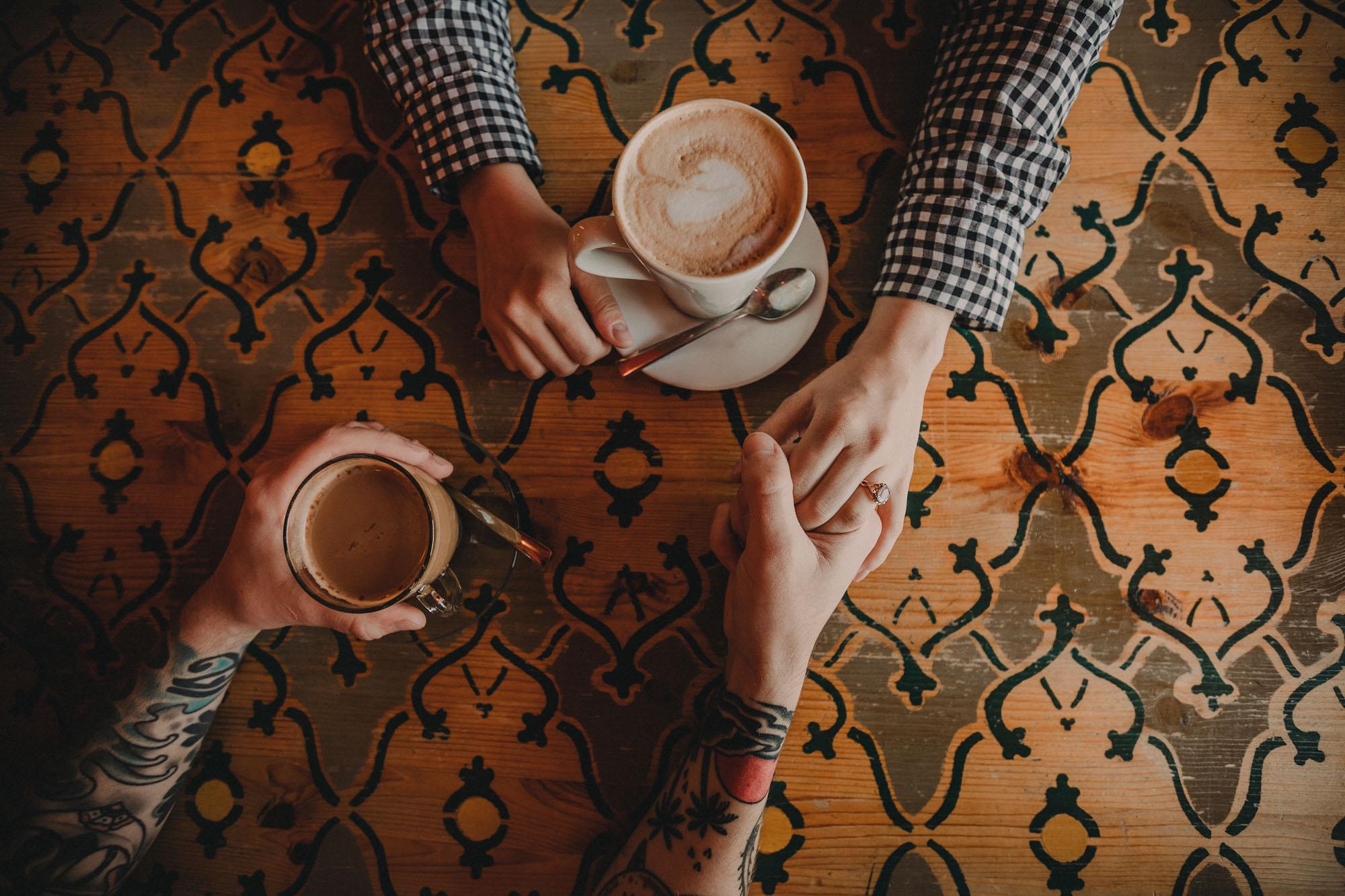 Cafe-Bar-Engagement-Photography1.jpg