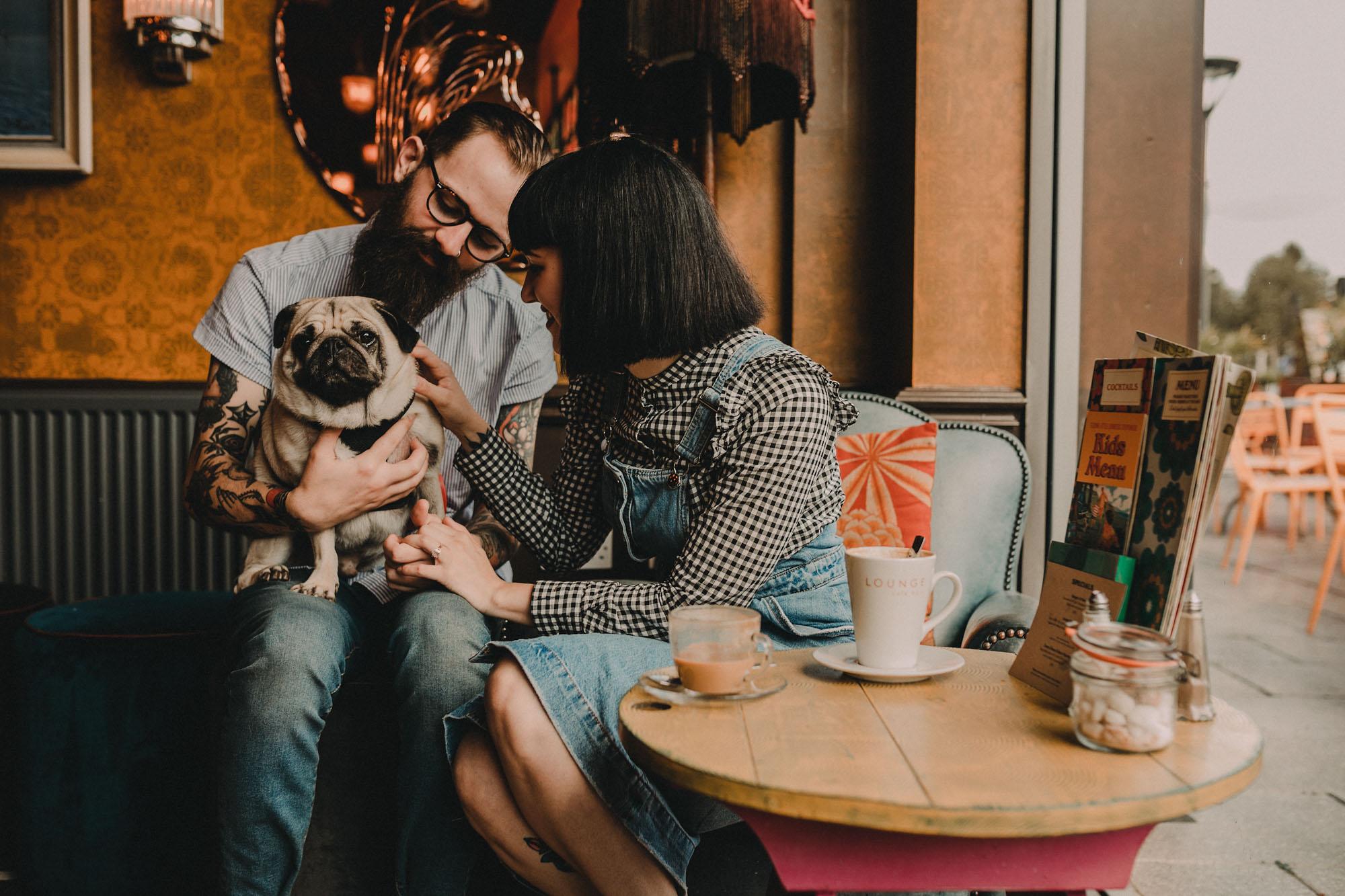 Cafe-Bar-Engagement-Photography8.jpg