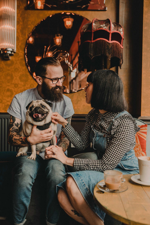 Cafe-Bar-Engagement-Photography9.jpg