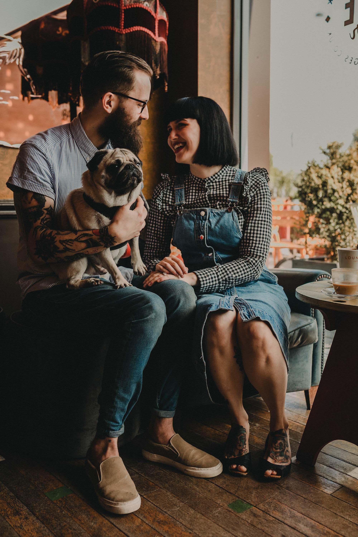 Cafe-Bar-Engagement-Photography15.jpg