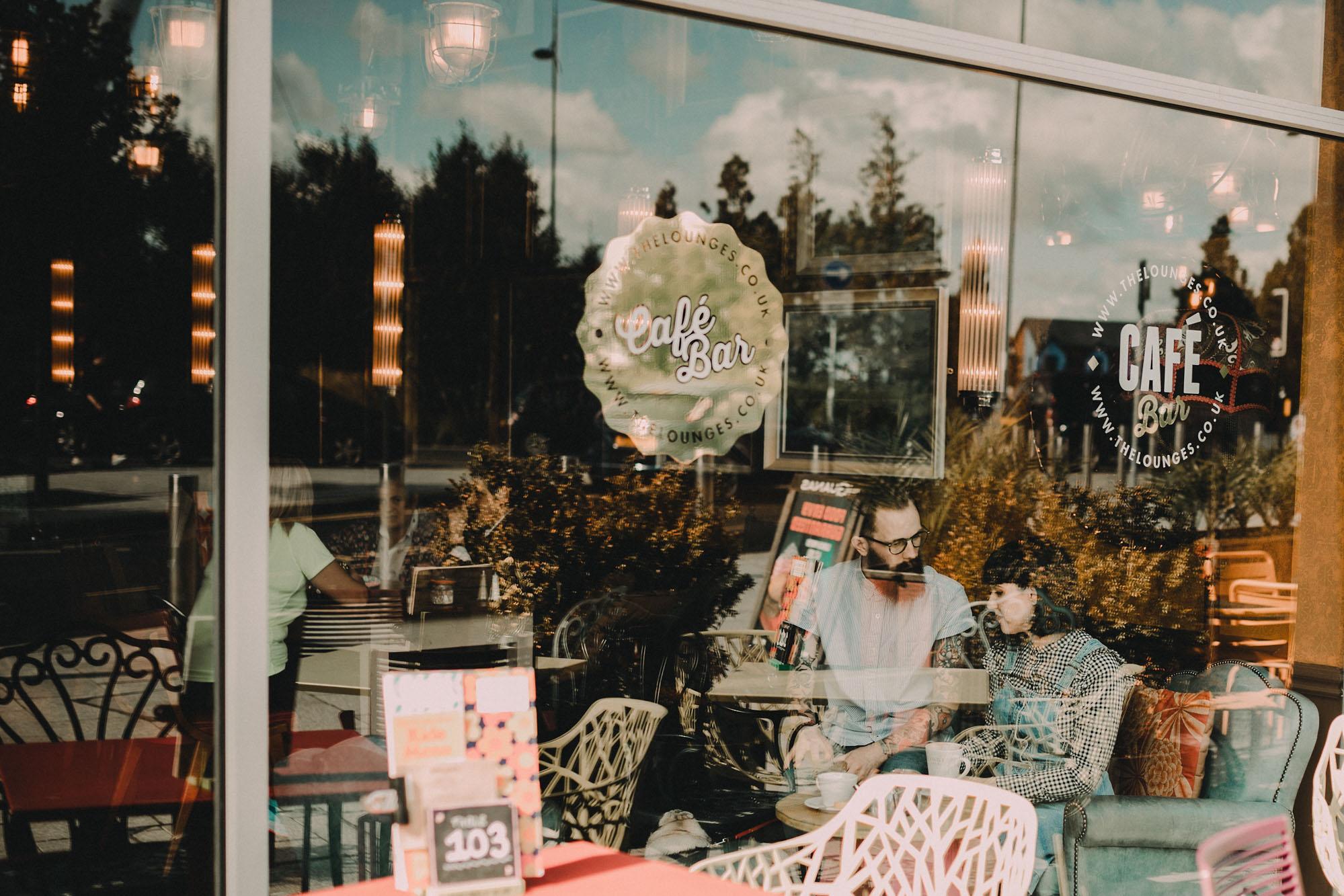 Cafe-Bar-Engagement-Photography27.jpg