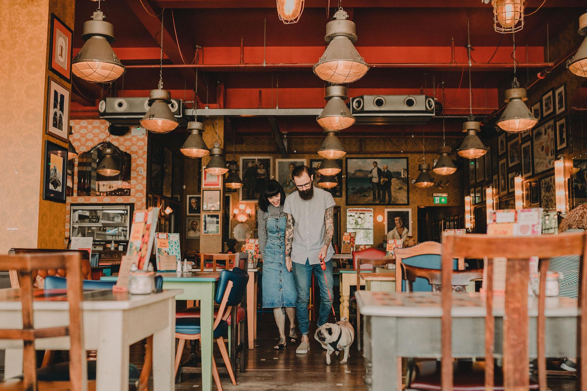 Cafe-Bar-Engagement-Photography29.jpg