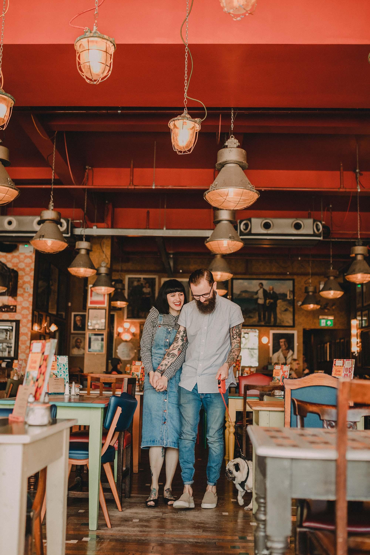 Cafe-Bar-Engagement-Photography34.jpg
