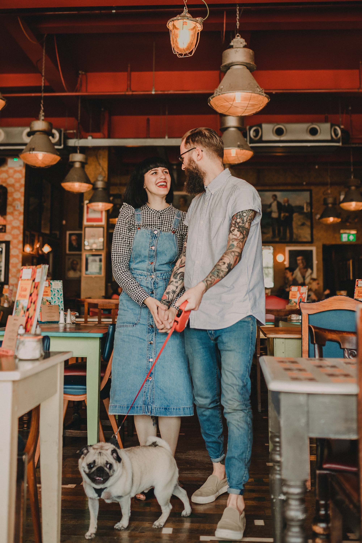 Cafe-Bar-Engagement-Photography36.jpg