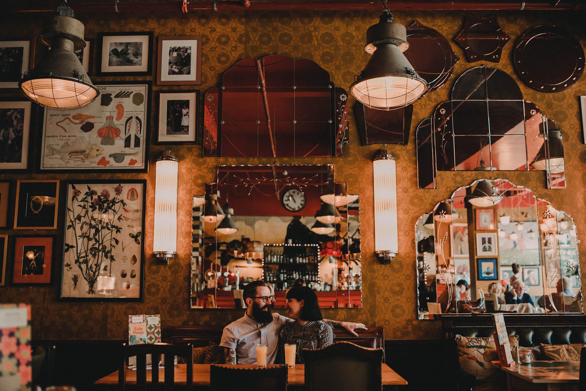 Cafe-Bar-Engagement-Photography37.jpg