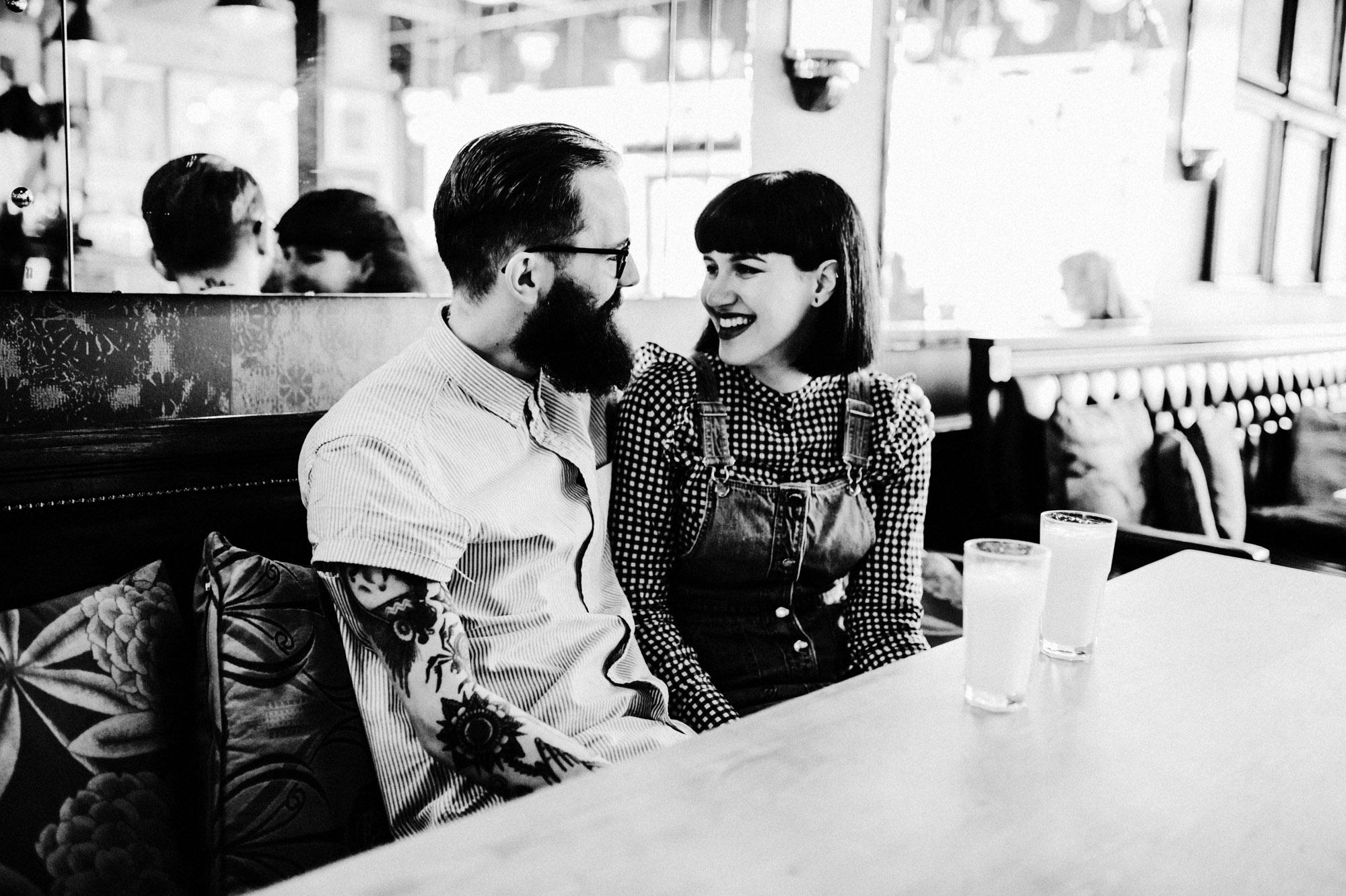 Cafe-Bar-Engagement-Photography38.jpg