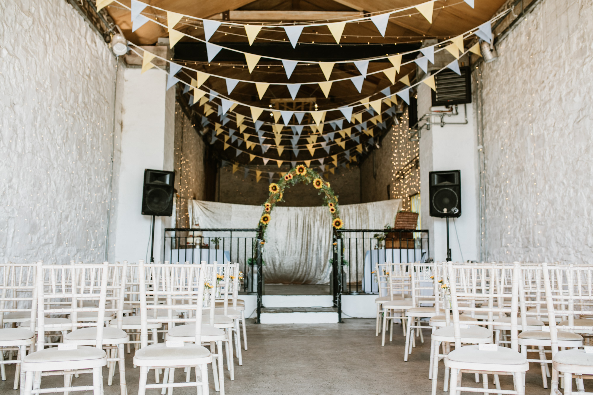 Rosedew Farm Wedding Photography-3.jpg