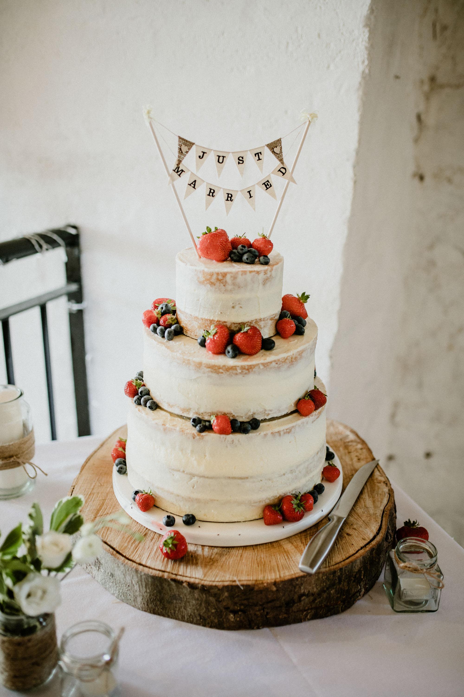 Rosedew Farm Wedding Photography-6.jpg