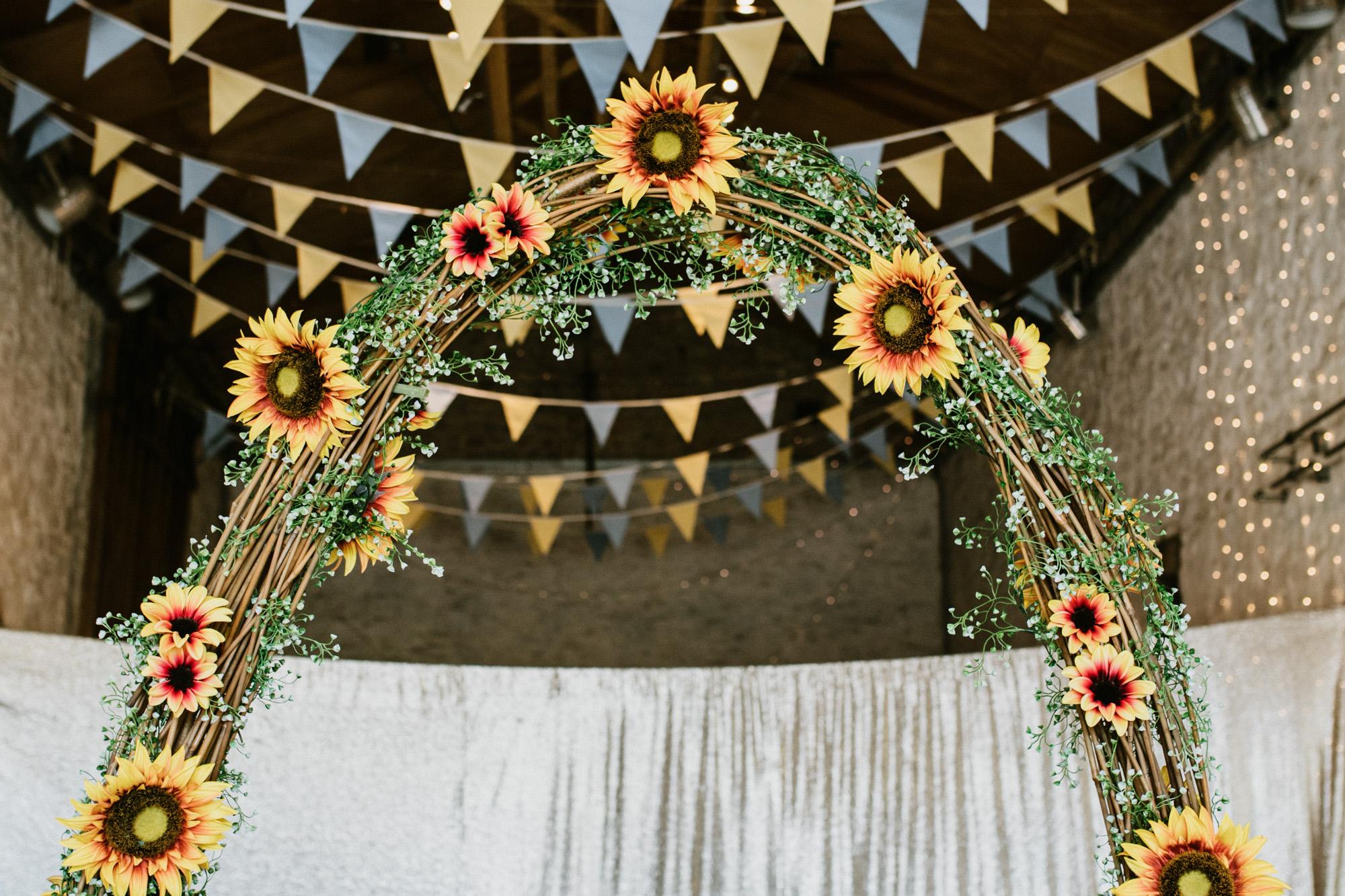 Rosedew Farm Wedding Photography-5.jpg